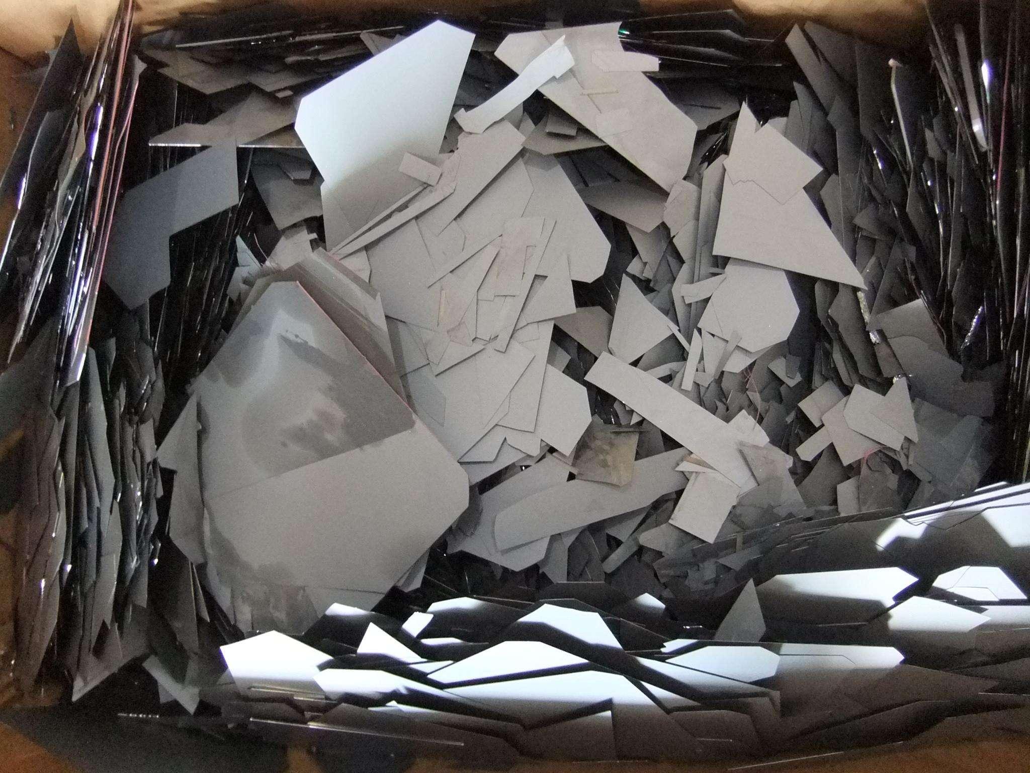 湛江市单晶破碎硅片回收电池硅片回收