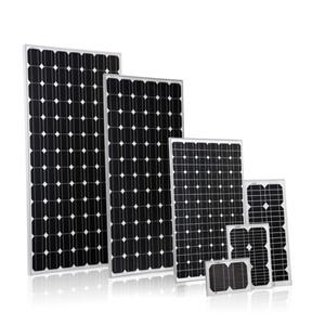 太阳能板子